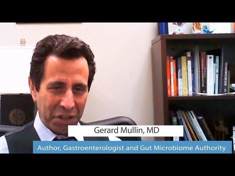 gut-bacteria-burn-fat,-thrive-on-real-food---gerard-mullin,-md