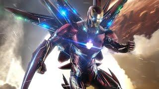 Avengers: Infinity War SoundTrack  ,→Мстители: Война Бесконечности СаундТрэк KharatianMusic ◄◄◄