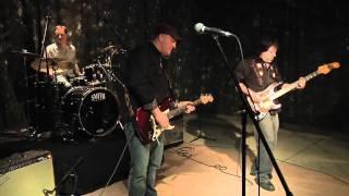 Albert Cummings - Why Me - Live on Don Odells Legends