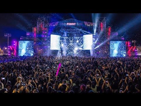 Aftermovie 2018 | Lollapalooza Argentina