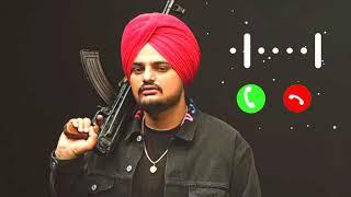 Sidhu moose wala ringtone | attiuted ringtone | new punjabi ringtone |#ringtones