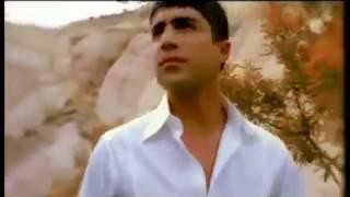 турецкие песни  Озджан дениз - Дон Десем (2002)