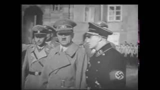 Пакт Молотова Риббентропа 1939 год. Дружба СССР и Германии до войны.  Раздел Польши