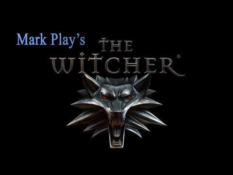 The Witcher - Episode 70 - The False God Dagon