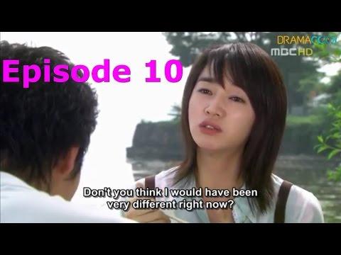 9 End 2 Outs Episode 10 Eng Sub Korean Drama 9회말 2아웃
