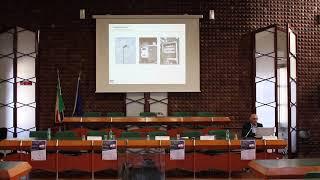 13/03/18_FESTA PROJECT - ING.GRAZIANO D'EUSTACHIO - PROG.PARIDE DELLA PROVINCIA DI TERAMO
