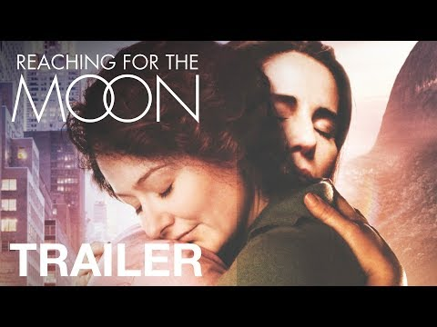 Reaching For The Moon - Miranda Otto and Gloria Pires thumbnail