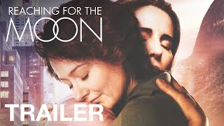 Reaching For The Moon - Miranda Otto and Gloria Pires