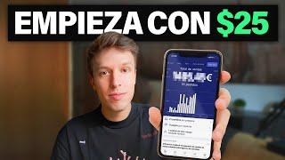 Como Ganar 100€/día Con El Dropshipping