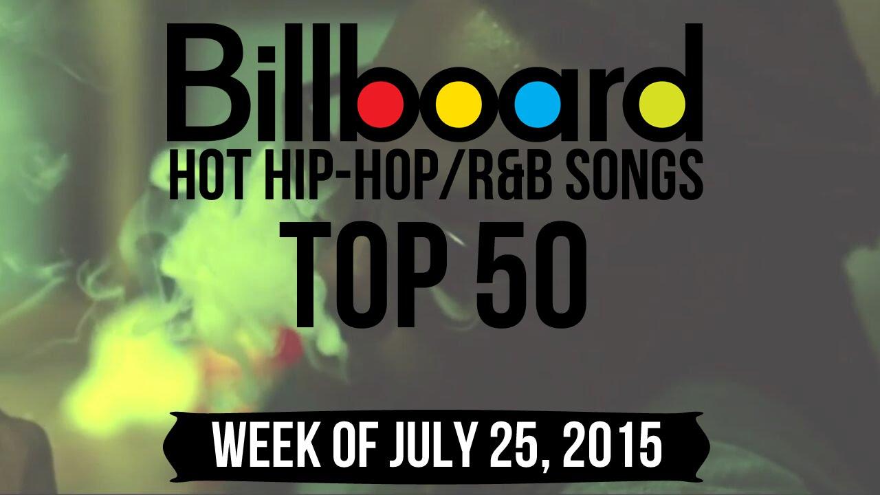 Hop 25 Songs Top Hip