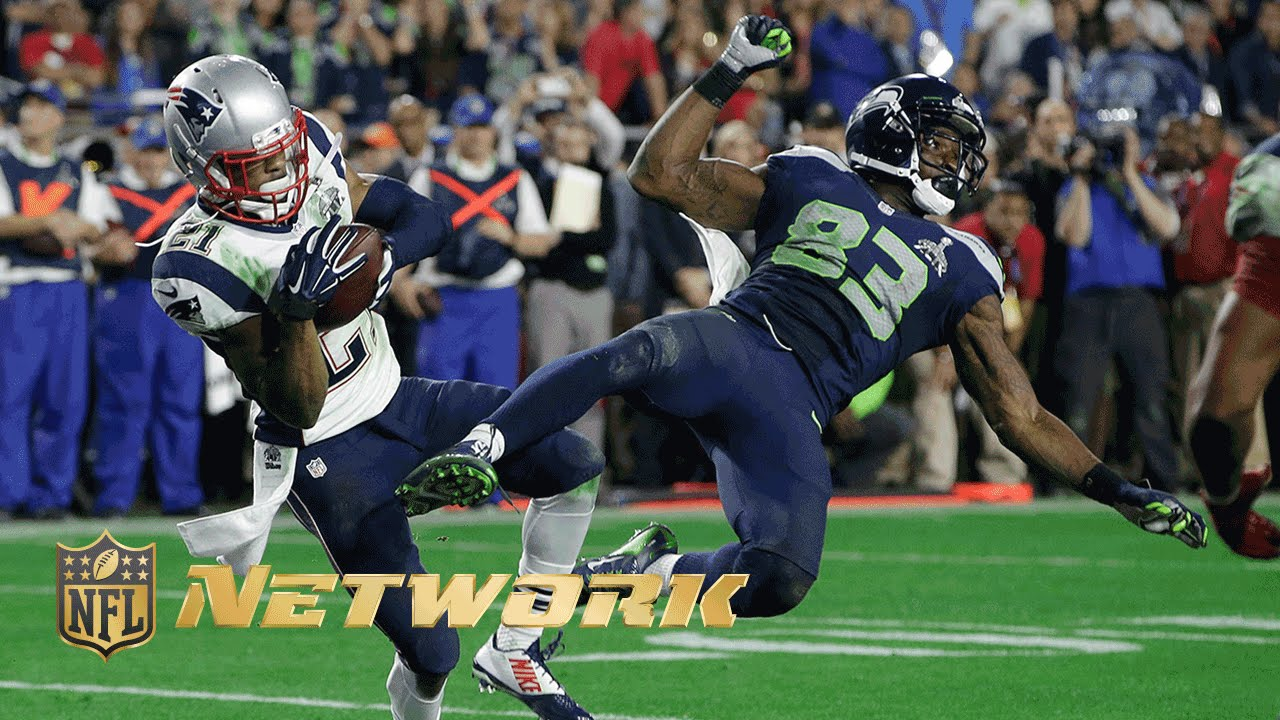 huge selection of c9176 10466 Dont'a Hightower Adds To Legendary Super Bowl Résumé With ...
