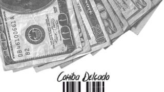 We On-Cohiba Delgado ft Dave Ray