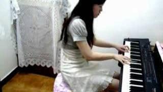 Blues Piano Improvisation thumbnail