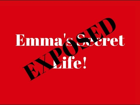 Life emmas secret VIP Many
