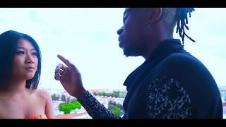 Messias Maricoa - BAZA (Oficial Music Video) thumbnail