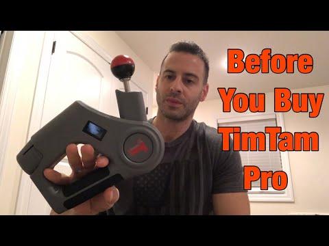 the-ultimate-massage-gun---timtam-pro