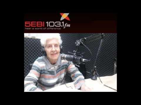 Magyar Kozossegi Radio Adelaide 20160731 Berekally Hugi