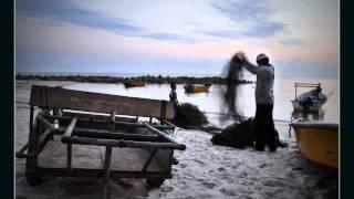 Impian Seorang Nelayan - M.Nasir.wmv