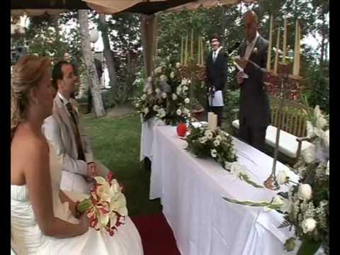Discurso boda de mi hermano buen iiisimo youtube for Regalos para hermanos en boda