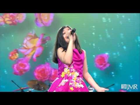Mirna Hanna - Ahebak - Biel Concert (Live Performance) / ميرنا حنا - أحبك