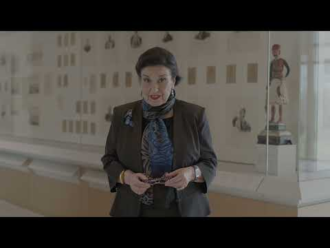 Greek National Gallery - Alexandros Soutsos Museum