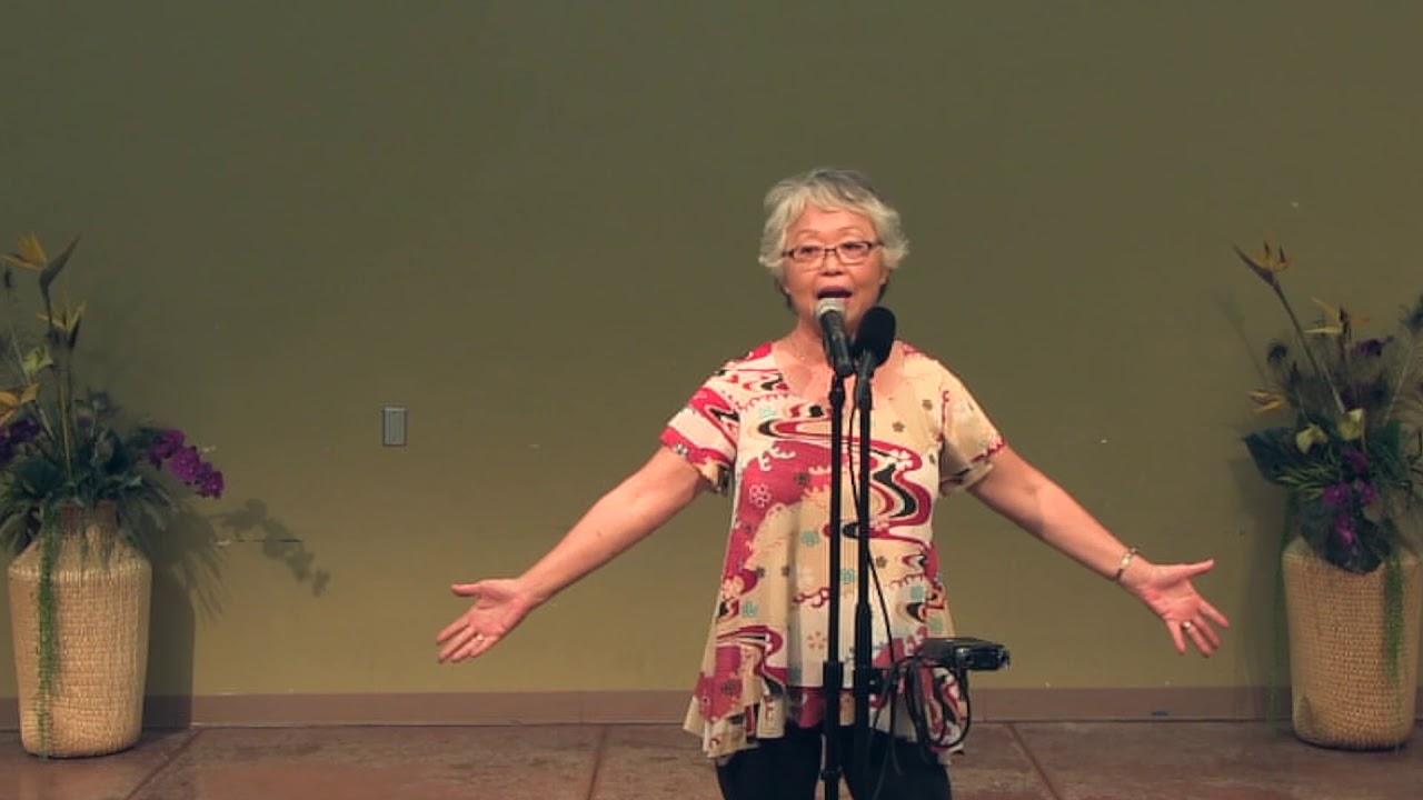 Download TCCC Storytelling Videos – Susan Owara