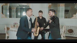 Descarca Godici Ioan, Marius de la Zalau si Antonio Godici - Joaca tare Simon Borleanu (Originala 2020)