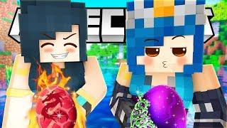 OUR NEW BABY DRAGONS! | Krewcraft Minecraft Survival | Episode 24