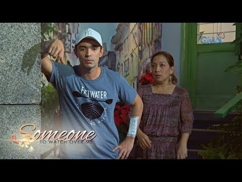 Someone to Watch Over Me: Full Episode 66 (with English subtitles)