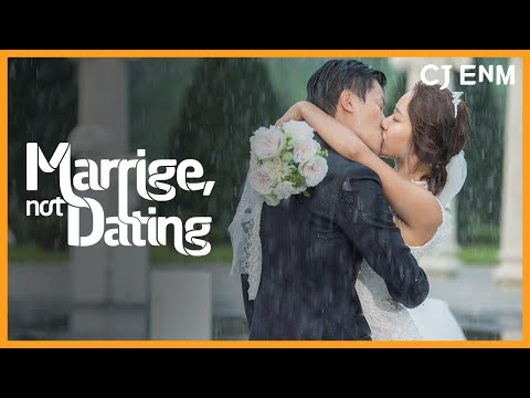 Marriage, Not Dating - Drama-free Adorableness from YouTube · Duration:  2 minutes 28 seconds