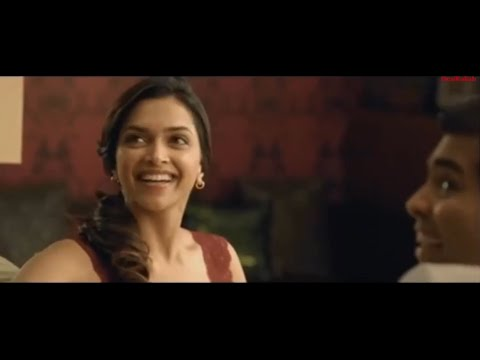 33 Old Beautiful And Creative Collections Deepika Padukone Indian TV Ads Commercials
