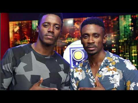 Chris Martin & Romain Virgo - Leave People Business Alone