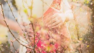 Нуржан и Асель. Фотосессия беременности(Любовь Харламова Фотограф в Алматы тел.: 296 01 90 моб.: +7 777 243 7681 @kharlamovafoto lyubov@kharlamova.kz www.kharlamova.kz., 2015-03-27T17:31:49.000Z)