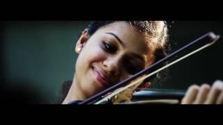 MizhiNanayum Neram Heart touching Song by Kester