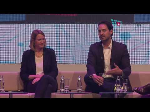 dmexco 2015: Content Marketing: Entering the Post Advertising Era