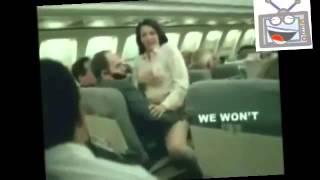 Yasaklanmış en komik reklamlar