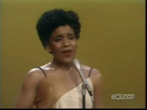 DON'T ASK MY NEIGHBOR-THE EMOTIONS-SOUL TRAIN