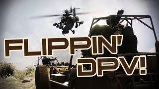 DPV Flip