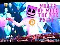 Bitcoin NEWS ☕Is The Price Of Bitcoin Ever Going To Change? (LIVE 6pm EST)