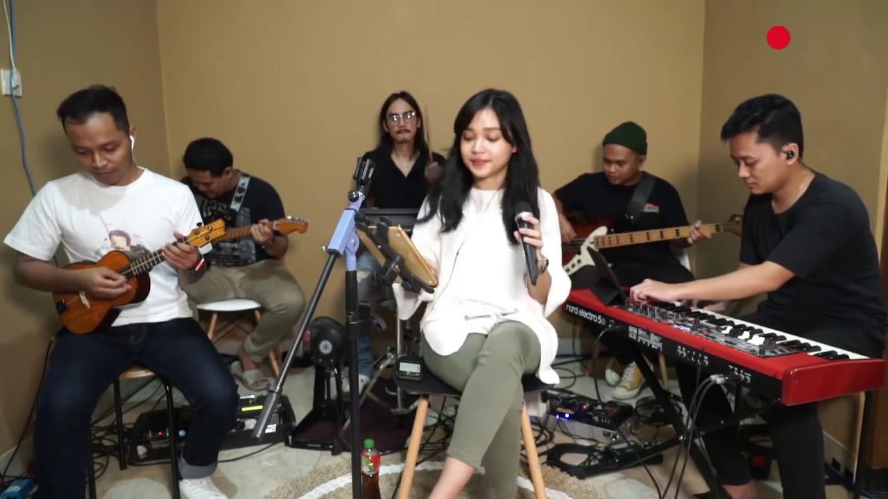 Chrisye - Kisah Kasih Di Sekolah cover by Remember Entertainment