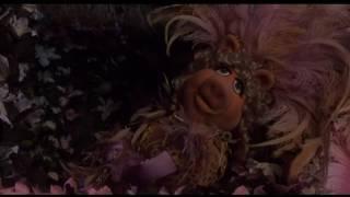 Muppet Treasure Island -  Benjamina Gunn