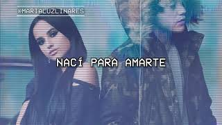 Cuando Te Bes Becky G feat. Paulo Londra.mp3