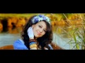 Lola Yuldasheva Senga Лола Юлдашева Сенга Soundtrack mp3