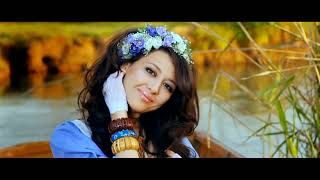 Lola Yuldasheva - Senga | Лола Юлдашева - Сенга (soundtrack)