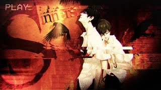 「AMV」 » SINNERS テロ;; « [ MDS CONTEST ]