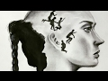 How To Create A Double Exposure Drawing