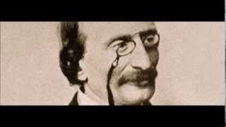 Offenbach - Can Can [medley]