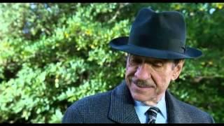 Ti ho cercata in tutti i necrologi - Clip Braque