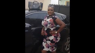 See The Video That Proves, Ronke Odusanya