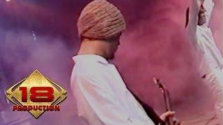Dewa 19 - Separuh Nafas (Live Konser Surabaya 6 November 2005) Mp3